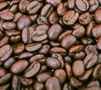 8 Myths About Drinking Coffee