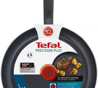 Tefal Frying Pan Review and Buyer's Guide