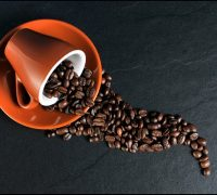 9 Health Benefits of Coffee, Based on Science