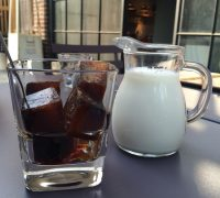 How To Make Iced Coffee: 3 Ways You'll Love!