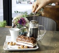 What Type of Coffee Machine Should I Buy?