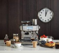 Sage Barista Pro Review And Buyer's Guide UK