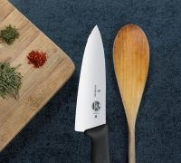 Victorinox Knife Review & Buyers Guide UK