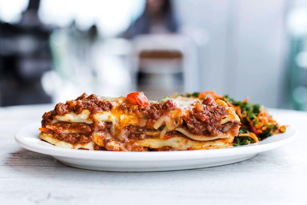 meal ideas for fussy eaters: pasta