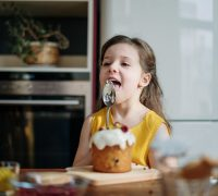 Meal Ideas For Fussy Eaters