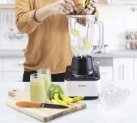2 Healthy Blender Recipes For You To Try