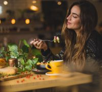A Beginner's Guide To The Low FODMAP Diet UK