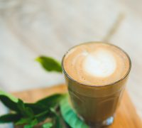 Bulletproof Coffee Recipe and Benefits for Health