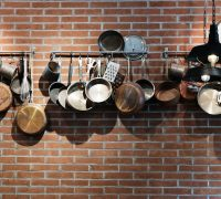 Cookware Materials & Their Uses: Which Is Best For Your Kitchen?