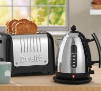 Dualit Toaster Review & Buyer's Guide