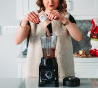 When To Use A Blender Vs Food Processor