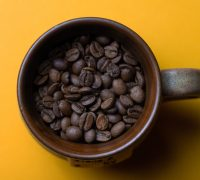 Great Coffee Recipes