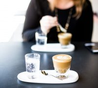 A Beginner's Guide To Drinking Coffee