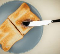 Toaster Hacks: 13 Of The Best