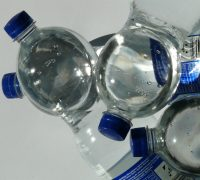 What Do Water Filters Remove From Your Drinking Water?