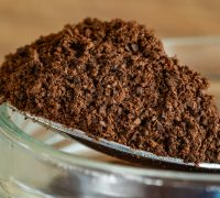 How To Store Ground Coffee: Tips