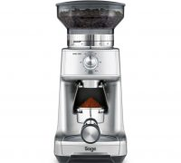 Sage Coffee Grinder Review & Buyer's Guide UK