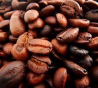 In Search Of The Perfect Decaf Coffee Beans